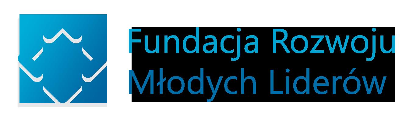 Fundacja Rozwoju Młodych Liderów